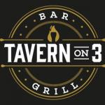 Tavern on 3 Comedy Craft Beer Night