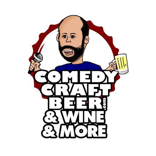 Comedy Craft Beer