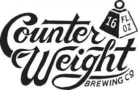 Counter Weight Brewing