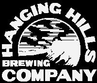 Hanging Hills Brewery