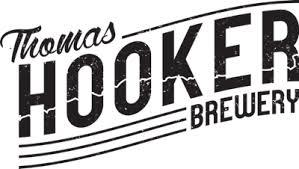 Thomas Hooker Brewery At Colt