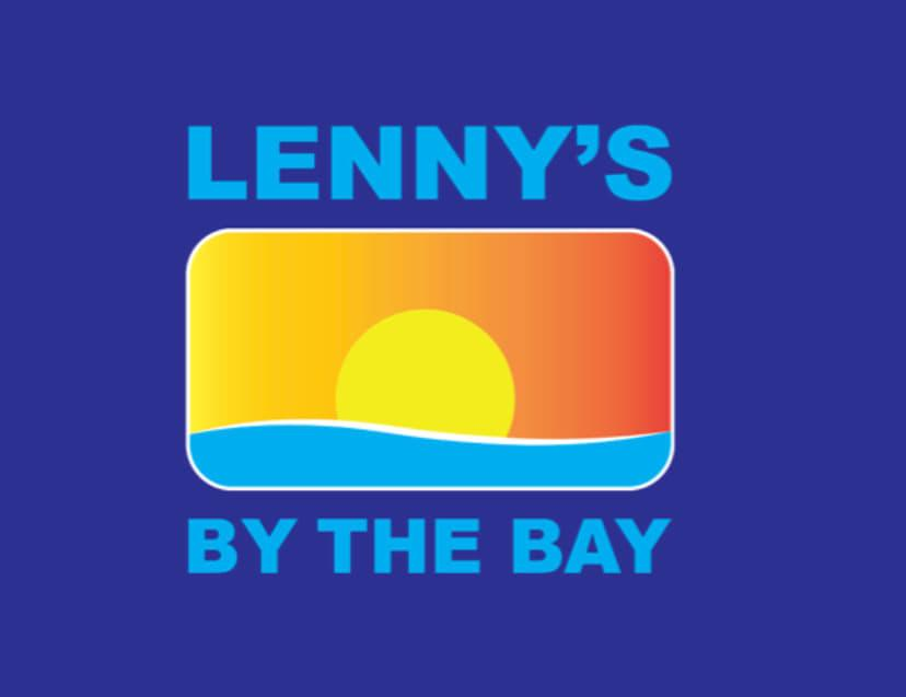 Lenny's By The Bay