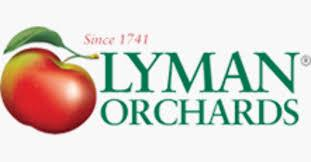 1741 Pub & Grill @ Lyman Orchards Golf Course