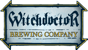 Witchdoctor Brewing